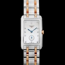 Longines DolceVita 23.3037.00mm White United States of America, California, San Mateo