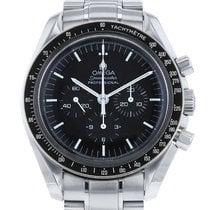 Omega 1450022 Acier 2000 Speedmaster Professional Moonwatch 42mm occasion France, Paris
