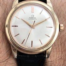 Omega 2577-7 1975 occasion