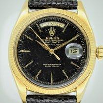 Rolex Day-Date 36 6611B 1957 usados