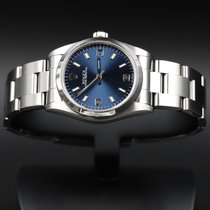 Rolex Oyster Perpetual 31 77080 occasion