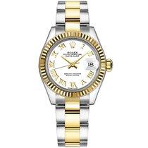 Rolex Lady-Datejust 279173 2020 nuevo