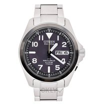 Citizen PMD56-2952 Promaster Land new