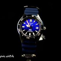 Seiko Prospex SBDC055 nouveau