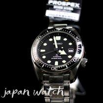 Seiko Prospex SBDC061 new