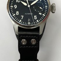 IWC Big Pilot IW501001 2019 new