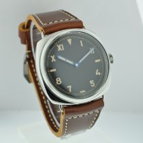 Panerai Steel 47mm Manual winding PAM 00448 pre-owned United States of America, California, Beverly Hills