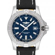 Breitling Avenger A17318101C1X1 2020 nouveau