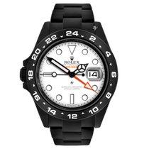 Rolex Explorer II 216570 2020 nou