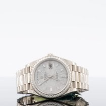 Rolex Day-Date II UAE, dubai