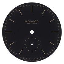 NOMOS Parts/Accessories Men's watch/Unisex 42681 new Tangente