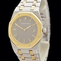 Audemars Piguet Royal Oak D4560 1995 gebraucht