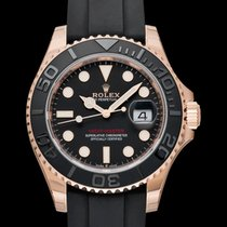 Rolex 126655 Yacht-Master 40 40mm new United States of America, California, San Mateo