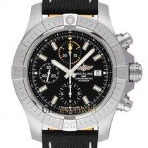 Breitling Avenger A13317101B1X2 2020 new