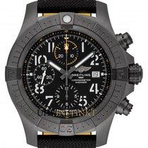 Breitling Avenger V13317101B1X2 2020 new