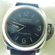 Panerai Luminor Marina PAM111 2006 occasion