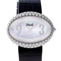 Piaget p10213 2000 tweedehands