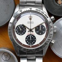 Rolex Daytona 6239 1967 usados