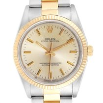 Rolex Oyster Perpetual Date 14233 2000 pre-owned