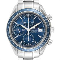 Omega 3212.80.00 pre-owned