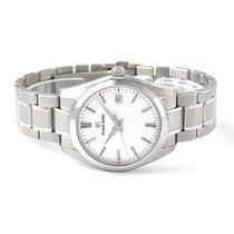 Seiko Grand Seiko new Quartz Watch with original box and original papers SBGX267