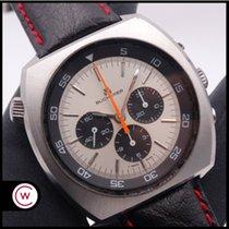Carl F. Bucherer 9653 1970 brukt