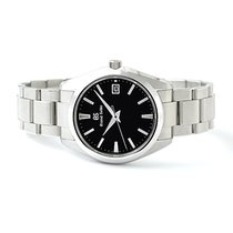 Seiko Grand Seiko new Quartz Watch with original box and original papers SBGV223