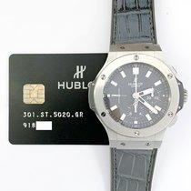 Hublot Big Bang 44 mm 301.ST.5020.GR occasion