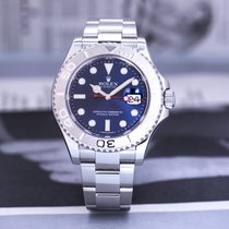 Rolex Yacht-Master 40 劳力士 116622 occasion