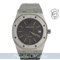 Audemars Piguet Royal Oak Jumbo Acier