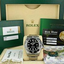 Rolex Sea-Dweller Deepsea 44mm Black United States of America, Missouri, BRANSON