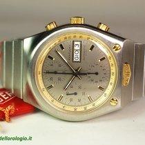 Heuer 750.705 1975 new