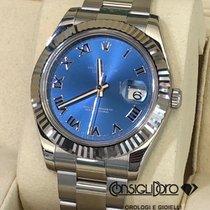 Rolex Datejust II 116334 2011 usados