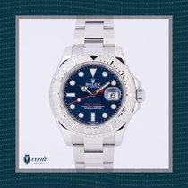 Rolex Yacht-Master 40 116622 occasion