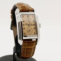 Patek Philippe Grand Complications (submodel) Platinum 29mm Pink Arabic numerals