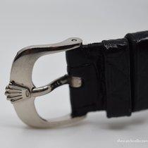 Rolex 50529 Or blanc 40mm Remontage automatique Belgique, KNOKKE-LE-ZOUTE