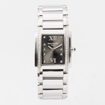 Patek Philippe Twenty~4 4910/10A-010 2002 pre-owned