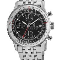 Breitling Navitimer Heritage A13324121B1A1 nuevo