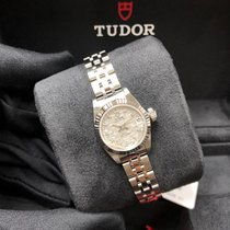 Tudor Prince Date M92514-0005 new