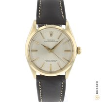 Rolex Oyster Perpetual 34 1002 1965 usados