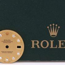 Rolex Lady-Datejust 69173 & 69178 usados