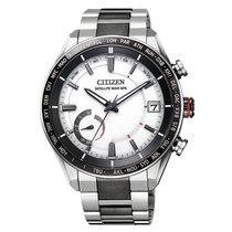 Citizen CC3085-51A new