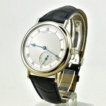 Breguet Classique 5140BB/12/9W6 pre-owned