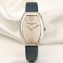 Vacheron Constantin Women's watch 27.5mm Quartz pre-owned Watch only