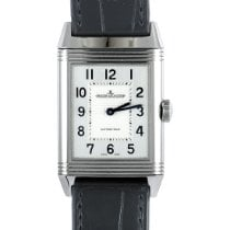 Jaeger-LeCoultre Reverso (submodel) 214.8.S5 occasion
