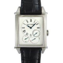 Girard Perregaux Vintage 1945 25845-53-841-BA6A occasion