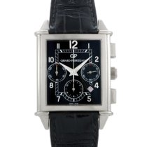 Girard Perregaux Vintage 1945 25840-53-611-BA6A occasion
