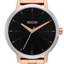 Nixon A099 2361 nuevo