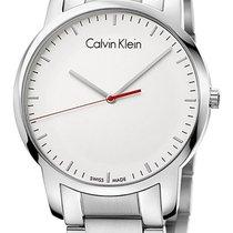ck Calvin Klein K2G2G1Z6 new