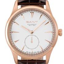 Gant W71003 nuevo